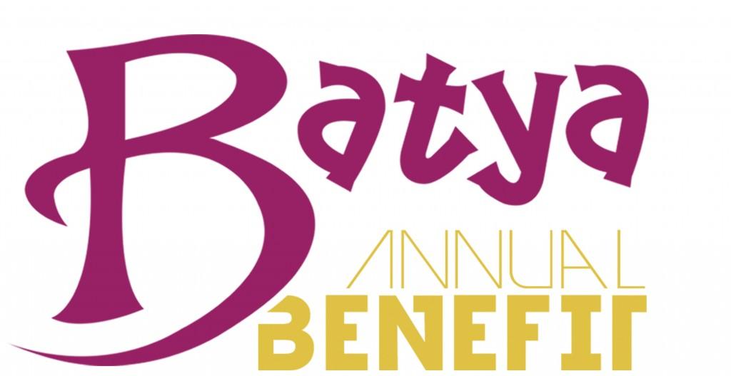 Batya Annual Benefit