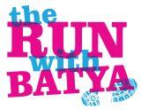 Run With Batya 2015